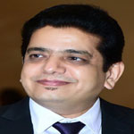 Dr-Milind-R-Shah