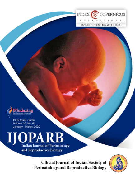 IJOPARB_Journal_20-1__6_HK-pdf